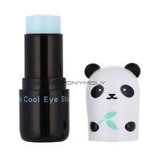 [Tony Moly] Panda's Dream So Cool Eye Stick Wrinkle Care Moisturizing Authentic