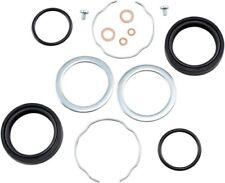 James Gasket Fork Seal Kit for Harley 88-15 XL FXR 91-05 FXD 39mm 45849-87