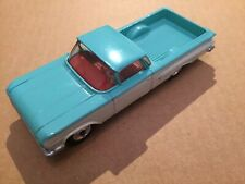 Dinky Toys Chevrolet Pick-up Truck N 449