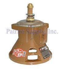 Bell & Gossett 189034LF Lead Free Bearing Assembly For Series 100 Bronze Pumps