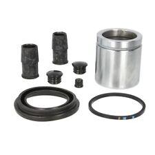 Bremssattel Reparatursatz + Kolben 54mm VORNE Bremssystem ATE AUDI SKODA VW BMW