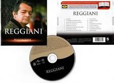 "SERGE REGGIANI ""Master Série"" (CD) 16 Titres 1986-2003"