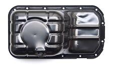 HYUNDAI ATOS 1.0 GETZ KIA PICANTO 1.1 G4HC/G4HD/G4HE/g4gh cárter de Aceite
