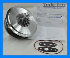 Turbo CHRA Chevrolet Captiva Vauxhall Antara 2.0 Z20S 147BHP 762463 High Quality