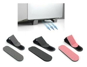 """Laptop Stand Mini Portable Lightweight MacBook Tablets and Laptops up to 15"""""""
