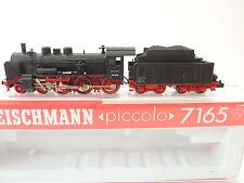 Fleischmann 7165 Dampflok, Schlepptenderlok BR 38 3865 der DR OVP
