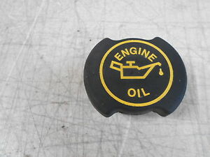 1997 Mercury Grand Marquis Oil filler cap lid top