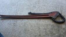 https://www.ebay.com/itm/Ridgid-C-36-Chain-Pipe-Wrench-Heavy-Duty-Double-Jaw-D-4