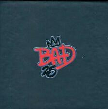 Michael Jackson - Bad: 25th Anniversary [3CD/1DVD] [Deluxe Edition] [Box Set] [N