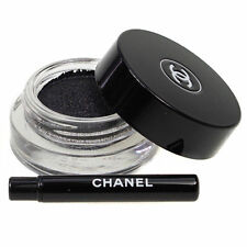 Chanel Illusion D'Ombre Long Wear Luminous Eyeshadow 85 Mirifique - DAMAGED BOX