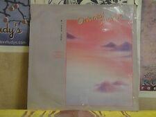 RILEY LEE, ORIENTAL SUNRISE - HOLLAND LP 112 SHAKUHACHI KOTO