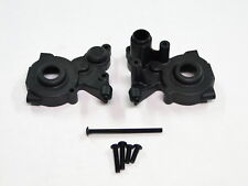 NEW TLR LOSI 22SCT 3.0 Diff Case 3 Gear LR18