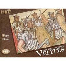 HaT 1/32 Republican Romans Velites # 9118