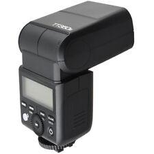 Pro SL350-S camera flash fo Sony a9 a7R III a7S II a7 II a99 a77 a65 a68 a58 a55