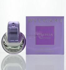 Omnia Amethyste By Bvlgari  Eau De Toilette 2.2 Oz 65 Ml Spray