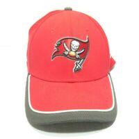 Tampa Bay Buccaneers NFL Retro New Era 9Fifty Adjustable Hat Floral Bill