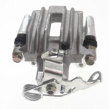 VW Passat B5 AUDI A4 A6 Rear Left Brake Caliper Assembly 8E0 615 423A 8E0615423A