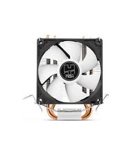Ventilador y disipador Nox Imiven0199 Nxhummerh190