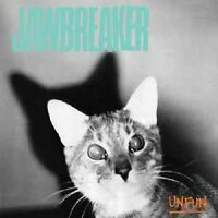 Jawbreaker - Unfun [New Vinyl]