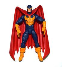 "Marvel Legends The Avengers Endgame Wave Nighthawk 6"" Loose Action Figure"