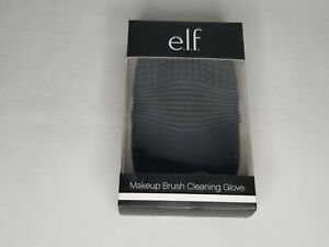 e.l.f. Tools #85075 MAKEUP BRUSH CLEANING GLOVE MSB1