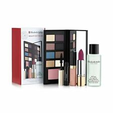 Elizabeth Arden Beauty On The Go Makeup Set for Her, NEW + BOXED
