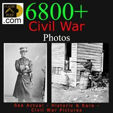 Ultimate Civil War Era  Photo collection | Soldiers | Reenactment Reference
