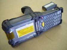Symbol/Motorolla Mc9060-Gf0Hbeea4Ww