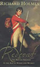17th Century Military History Books