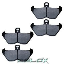 FRONT BRAKE PADS FITS BMW R1100 R1100GS R 1100 GS 1994 1995 1996 1997 1998 1999