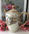 Jager Eisenberg Gorgeous Coffee Pot/Teapot