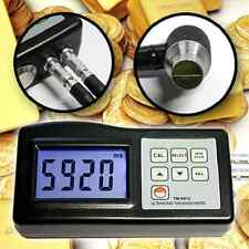 GOLD TEST TESTER PRECIOUS METAL AURO ALLOY PLATIN PALLADIUM SILVER CHECKER   SD9