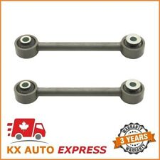 Pair of 2 Pieces Front Stabilizer Sway Bar Link Kit for Audi