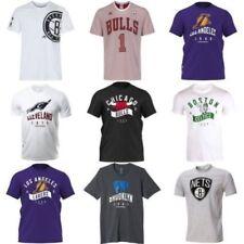 Camisetas de hombre adidas color principal negro de poliéster