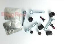 REAR Brake Caliper Slider Bolt Kit for FORD SCORPIO & SIERRA COSWORTH (H1302AX)