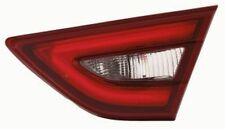 FITS NISSAN MAXIMA 2016-2017 RIGHT INNER TAILLIGHT TAIL LIGHT TRUNK LAMP