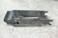 Hyster E55 XM2-33 Fork Lift Forklift steering column bracket
