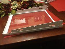Kenmore Refrigerator Glass Shelf Part # 2210444