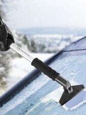Genuine Mercedes-Benz Ice and Snow Brush/Scraper B66956847 BNIB