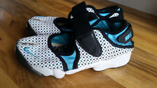 Nike Air Rift (2007) Classic Retro running shoes, size 6.5 UK / 40.5 EU **RARE