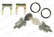 Standard Motor DL-6 Door Lock Kit for Buick Centurion, Century