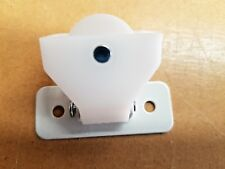 Roman & Austrian Blind Swivel Pulley Parts X 1 DIY