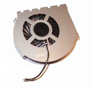 Cooling Fan For Sony PLAYSTATION 4 Slim KSB0912HD Fan PS4 Bcn Internal Fan 2000