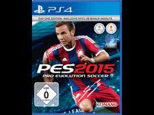 Fußball-PC - & Videospiele mit Regionalcode PAL ohne Angebotspaket