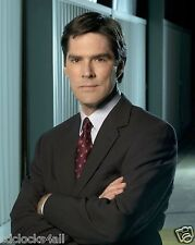 Thomas Gibson / Criminal Minds 8 x 10 / 8x10 GLOSSY Photo Picture