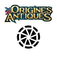 Cartes Pokemon set XY Origines Antiques XY7 /98 2015 100% Français AU CHOIX