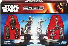Game Play Star Wars Chess Toys Gamestoys Games Toy Gift Hoidays Stay @ Home New