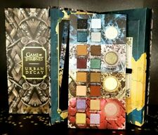 HBO Game of Thrones x Urban Decay | Eye Shadow Palette Makeup | BNIB & Authentic