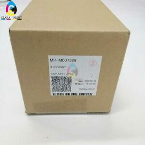 Mimaki JV33 / CJV30/TS3 Capping Station - M007389, contains the capping unit