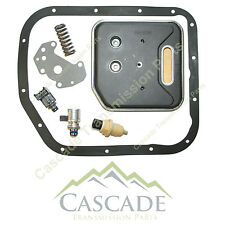 42RE / 44RE AFT Transmission Governor Pressure Solenoid Sensor Transducer 2000+